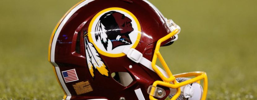 Redskins-Loudoun County Property