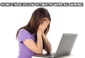 Inaccurate-zillow-home-values