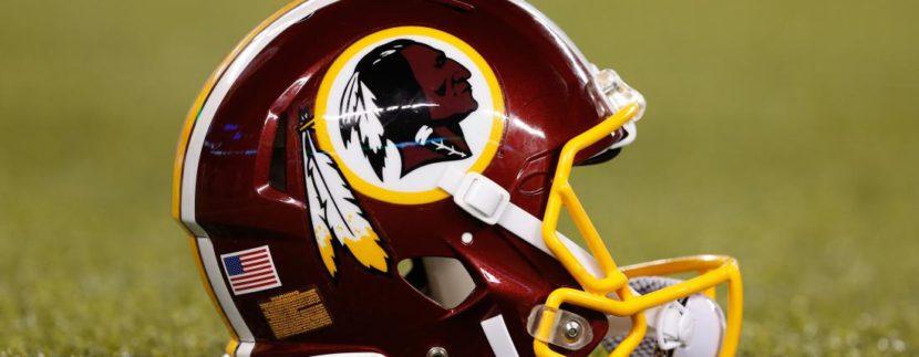 Redskins-Loudoun County Property